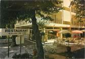 """04 Alpe De Haute Provence CPSM FRANCE 04 """"Gréoux Les Bains, hôtel des Cèdres"""""""