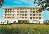 """04 Alpe De Haute Provence CPSM FRANCE 04 """"Gréoux Les Bains, hôtel Le Verdon"""""""