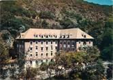 """04 Alpe De Haute Provence CPSM FRANCE 04 """"Hôtel Thermal de Digne"""""""