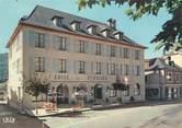 """65 Haute PyrÉnÉe CPSM FRANCE 65 """"Saint Pé de Bigorre, hôtel des Pyrénées"""""""