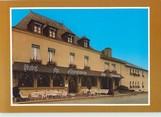 """53 Mayenne CPSM FRANCE 53 """"Vaiges, hôtel du Commerce"""""""