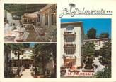 """44 Loire Atlantique CPSM FRANCE 44 """"La Baule, hôtel La Palmeraie"""""""