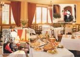 "67 Ba Rhin CPSM FRANCE 67 ""Obernai, le grand hôtel"""