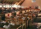 """56 Morbihan CPSM FRANCE 56 """"Guidel, villages vacances familles le Bas Pouldu"""""""