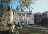 """37 Indre Et Loire CPSM FRANCE 37 """"Amboise, hôtel restaurant Château de Pray"""""""