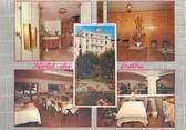 "20 Corse CPSM FRANCE 20 ""Corse, Ajaccio, hôtel du Golfe"""