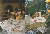 """87 Haute Vienne CPSM FRANCE 87 """"Sereilhac, hôtel restaurant La Meule"""""""