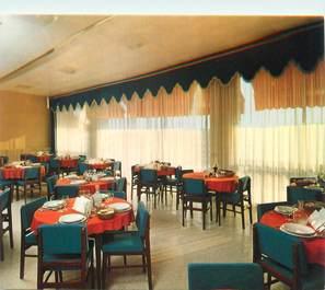 """CPSM FRANCE 06 """"Nice, résidence et loisirs La Corniche Fleurie"""""""