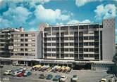 """87 Haute Vienne CPSM FRANCE 87 """"Limoges, hôtel Royal Limousin"""""""