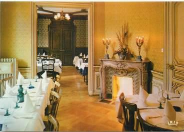 """CPSM FRANCE 68 """"Colmar, restaurant Taverne Alsacienne, à la Feuille de Vigne"""""""