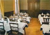 """68 Haut Rhin CPSM FRANCE 68 """"Colmar, restaurant Taverne Alsacienne, à la Feuille de Vigne"""""""