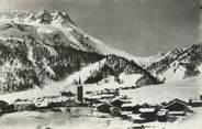 """73 Savoie CPSM FRANCE 73 """"Tignes"""""""