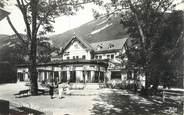 """73 Savoie CPSM FRANCE 73 """"Challes Les Eaux, l'établissement thermal """""""