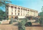 """13 Bouch Du Rhone CPSM FRANCE 13 """"Aix en Provence, hôtel du Roy René"""""""