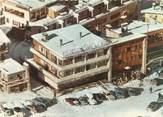"73 Savoie CPSM FRANCE 73 ""Courchevel, chalet hôtel Jump"""