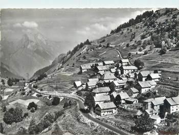 """CPSM FRANCE 73 """"Valloire, village du col"""""""