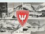 """73 Savoie CPSM FRANCE 73 """"Val d'Isère, le vieux village"""""""
