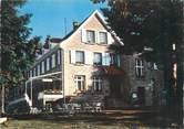 """68 Haut Rhin CPSM FRANCE 68 """"Thierenbach, hôtel restaurant Les Violettes"""""""