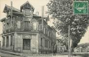 """92 Haut De Seine CPA FRANCE 92 """"Chaville, La Poste"""""""