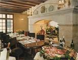 """64 PyrÉnÉe Atlantique CPSM FRANCE 64 """"Biarritz, hôtel restaurant du Fronton et de la résidence"""""""