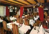 "90 Territoire De Belfort CPSM FRANCE 90 ""Delle, hôtel National restaurant"""
