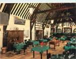 """27 Eure CPSM FRANCE 27 """"Tillières sur Avre, restaurant le KM 104"""""""