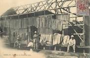 "Afrique CPA MADAGASCAR ""Nossi Bé, 1912"""