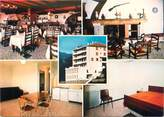 """20 Corse CPSM FRANCE 20 """"Corse, Cuttoli Cortichiato, hôtel Sole e Monte"""""""