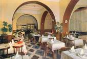 "20 Corse CPSM FRANCE 20 ""Corse, Bonifacio, hôtel La Pergola, la salle à manger"""