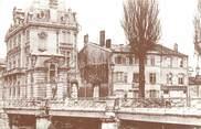 """55 Meuse CPA FRANCE 55 """"Bar Le Duc, Arc constructions"""""""