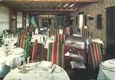 """60 Oise CPSM FRANCE 60 """"Saint Jean aux Bois, hôtel restaurant à la bonne idée"""""""