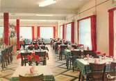 "89 Yonne CPSM FRANCE 89 ""Pontaubert, hôtel restaurant au Soleil d'Or"""
