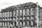 """31 Haute Garonne CPSM FRANCE 31 """"Luchon, le Majestic Hôtel"""""""