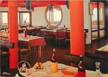 """CPSM FRANCE 83 """"Le lavandou, résidence l'Oustal del Mar """""""