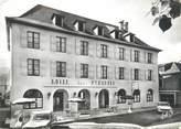 """65 Haute PyrÉnÉe CPSM FRANCE 65 """"Saint Pé de Bigorre, hôtel des Pyrénées """""""