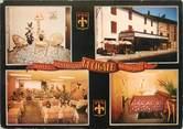 """13 Bouch Du Rhone CPSM FRANCE 13 """"Meyragues, hôtel restaurant la Cigale"""""""