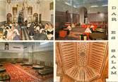 "Maroc CPSM MAROC ""Marrakech, restaurant marocain Dar Es Salam"""