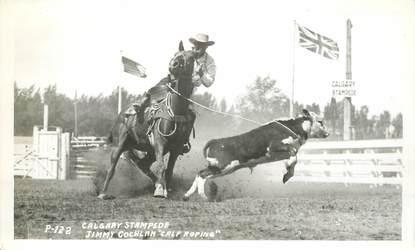 CPA CANADA COW-BOY