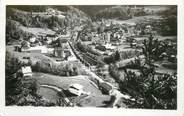 """73 Savoie CPSM FRANCE 73 """"Beaufort"""""""