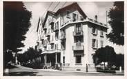 """73 Savoie CPA FRANCE 73 """"Challes les Eaux, Modern Hotel"""""""