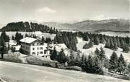 """73 Savoie CPSM FRANCE 73 """"Aix les Bains, Le Revard"""""""