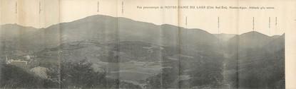 """CPA LIVRET FRANCE 35 """"Saint Servan, pension de famille Bannetel"""""""