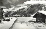 """73 Savoie CPSM FRANCE 73 """"Val d'Isère"""""""