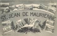 "73 Savoie CPA FRANCE 73 ""Saint Jean de Maurienne"""
