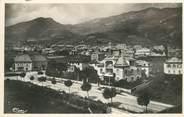 """73 Savoie CPA FRANCE 73 """"Saint Jean de Maurienne, avenue de la gare"""""""