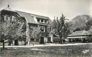 """73 Savoie CPSM FRANCE 73 """"Saint Pierre d'Albigny"""""""