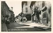 """73 Savoie CPSM FRANCE 73 """"Les Echelles"""""""