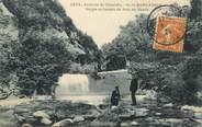 """73 Savoie CPA FRANCE 73 """"Saint Alban Leysse"""""""