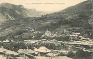 """73 Savoie CPA FRANCE 73 """"Saint Michel de Maurienne"""""""