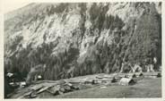 """73 Savoie CARTE PHOTO FRANCE 73 """"Fonds"""""""